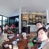 Ploy Studio Cafe