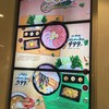 MK Restaurants เซ็นทรัล ปิ่นเกล้า