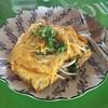 รูปร้าน ผัดไทยห่อไข่เจ๊ม่วย @ ตั้วเกา