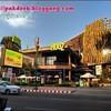 ซูโก้ย ราเมน Hugz Mall