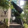 Buck Town