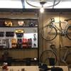 อุปกรณ์ตกแต่งจักรยานสไตล์ทัวริ่ง แอบถามมา นี่ขายด้วยนะคับ ไม่ได้วางโชว์อย่างเดีย