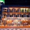 M.J. Gallery- Café  Lounge & Restaurant