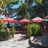 Samed Villa Resort Restaurant