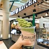Fuku Matcha Central Airport
