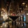 The Glaz Bar at The Athenee Hotel ดิ แอทธินี โฮเทล แบงค็อก