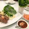 รูปร้าน Viet Cuisine Mega Bangna