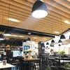 Sweet Cafe' เดอะมอลล์ โคราช