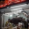 ร้านข้าวต้มปลากิมโป้
