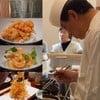 Chef Kondo