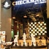 Checkmate Bar & Bistro Empire tower
