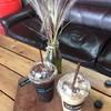 เมล็ดกาแฟคั่วบด รสเข้มข้น หอมมาก
