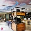 Mondo Hilton Sukhumvit Bangkok