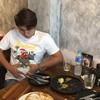 Wild Grill Cafe' Chiangmai