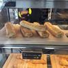 รูปร้าน deli cafe'  Shell ร่มเกล้า ซอย 10