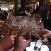 ATMOS Bar & Restaurant ทองหล่อ 10