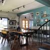 iCoffee villa @ The Chill Park