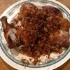 ไก่ทอดเจ๊กี (ส้มตำโปโล) Soi Polo Fried Chicken