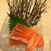 รูปร้าน Sushi Den เซ็นทรัลเฟสติวัล อีสต์วิลล์