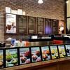 Hollys Coffee Central Plaza Rama 9