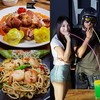Say bar and bistro (เซย์ อมตะ)