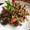 Chiang Dao Nest (ส่วนร้านอาหาร) 1