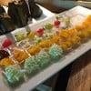 MoMo Cafe Marriott Sathorn Vista