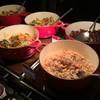 โซนอาหารไทย
