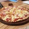 รูปร้าน The Pizza Company เดอะมอลล์นครราชสีมา