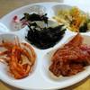 รูปร้าน Nanalee Korean Bbq & Restaurant สี่แยกวังหิน