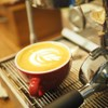 Arte' cafe