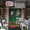 Sweet Mania Cafe' Milk
