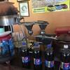กาแฟหม้อดิน ขนมจีนขยุ้ม
