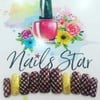 Nails Star Wax & Spa