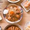 รูปร้าน AYA Japanese Halal Restaurant