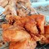 ไก่ทอดสูตรพิเศษ กรอบนอกนุ่มใน กินกับข้าวเหนียวร้อนๆหอมเจียวกรอบๆ ฟิลอย่าบอกใครเล