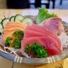 รูปร้าน Kento maki&sushi bar