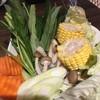 ชุดผัก 89฿