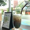 Coco's Terrace : Coffee Bar & Reataurant Patong
