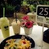 Neo Cafe