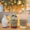 รูปร้าน Sugi Bee Garden Café