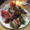 Restaurant Hokkaido เกตเวย์เอกมัย