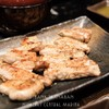 Miyazaki Japanese Teppan Dining Central marina