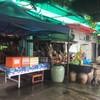 ผัดไทยอินทร์บุรี ไม่มีสาขา