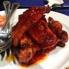 Chef Pom Restaurant พระราม 3