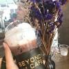 BEYOND CAFE บุญถาวร อุดรธานี