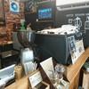 Gent Coffee ปั๊มน้ำมัน พีที ถนน สามัคคี