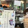 ฟาร์มสุข Market Cafe