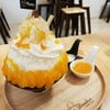 รูปร้าน Bookie Dessert House Ratchaburi