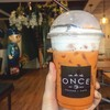 ONCE Social Bar & Cafe Siam Square Soi 2